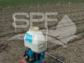 trtm-drip-irrigation